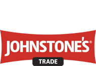 Johnstones Paints